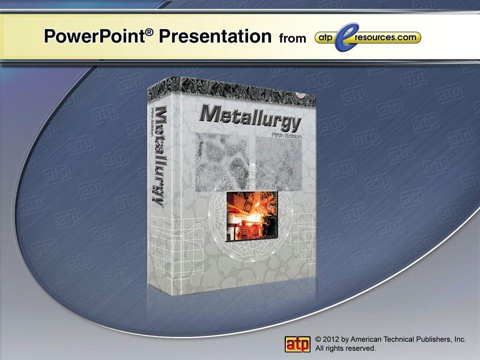 PowerPoint ® Presentation Chapter 3 Mechanical Testing Mechanical Testing Dynamic Mechanical Tests Static Mechanical Tests Hardness Testing