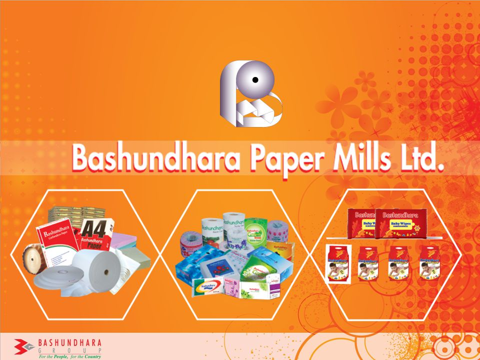 PM-4 Specialized for producing different grade of MG Based paper and also have the provision to produce different grade of White Printing Paper.