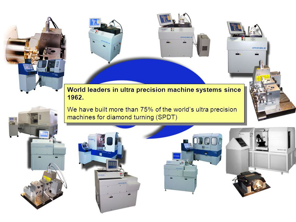 Since 1962 you would have known us as … PNEUMO PRECISION (1962) RANK PNEUMO (1987) PRECITECH … currently (Electro-Optics) STERLING … currently (Ophthalmics) Since 1962 you would have known us as … PNEUMO PRECISION (1962) RANK PNEUMO (1987) PRECITECH … currently (Electro-Optics) STERLING … currently (Ophthalmics)
