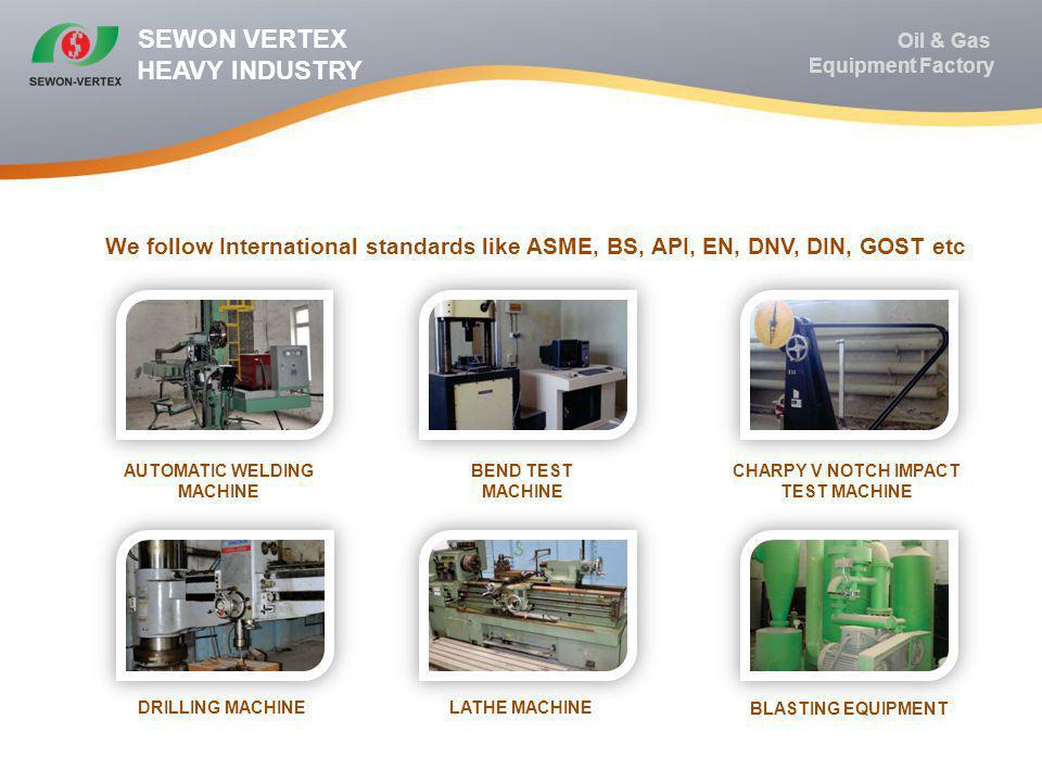 Contact Us SEWON VERTEX HEAVY INDUSTRY Promzone, Aktau - 130 000 Mangistau Oblast, Republic of Kazakhstan.