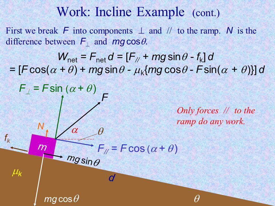 Power Example 2 2.