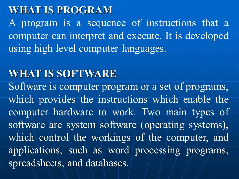 Advantages: Interactive ness is restored.CPU is kept busy.Disadvantages: Hardware and O.S.