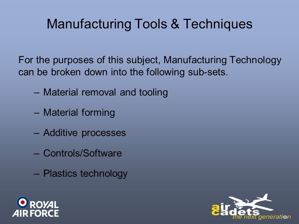 Die Within the context of Plastics Technology, the term die, mould and tool are sometimes considered the same.
