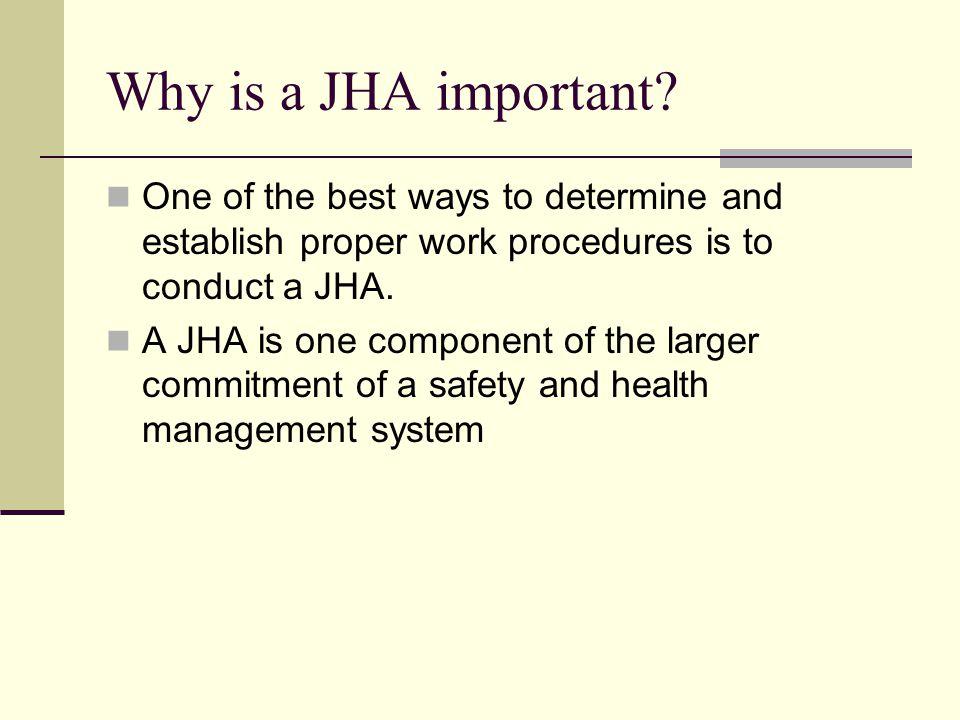 Questions? Presented by Bill Jividan CSP bjividan@yahoo.com