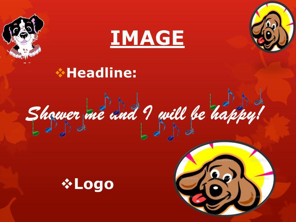 CUSTOMER SERVICE Website: http//www.magicshower.com Toll free: 1800 magic 746937