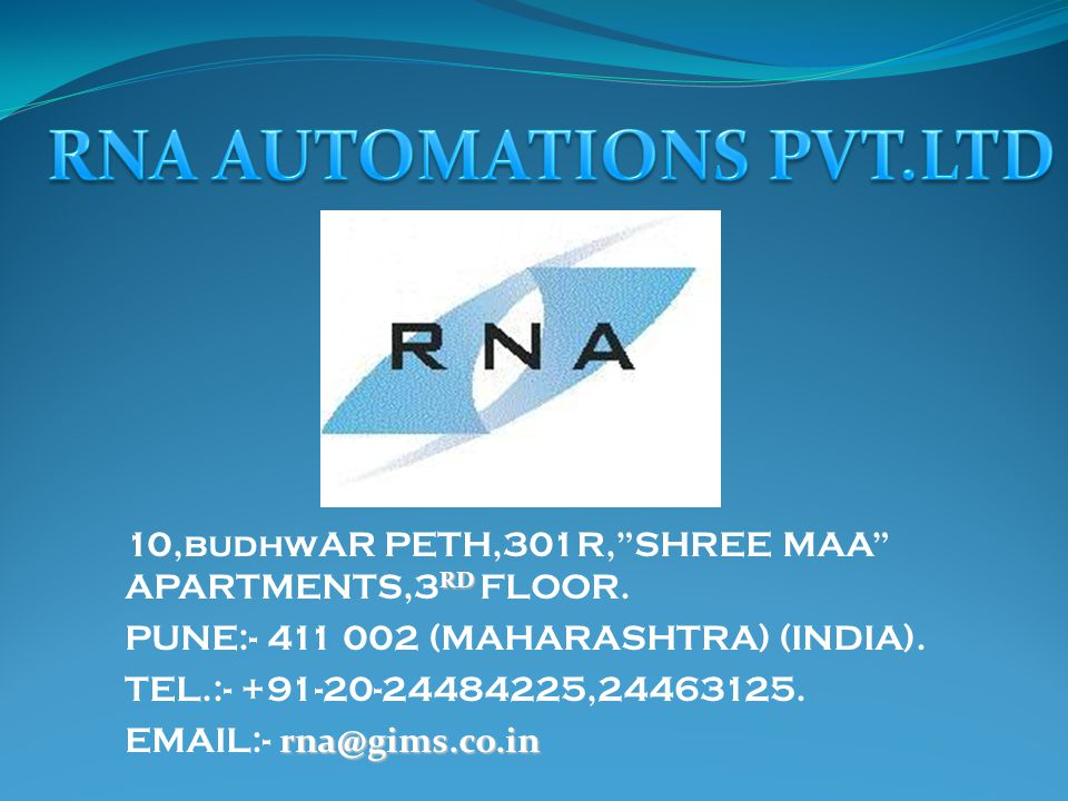 RD 10,budhwAR PETH,301R,SHREE MAA APARTMENTS,3 RD FLOOR.