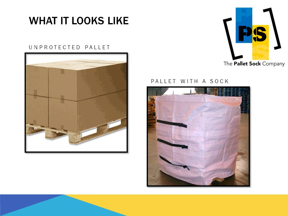 PALLET MANAGEMENT – RF TAGS RF Tags delivers a cost-effective and reliable solution for tracking reusable assets.