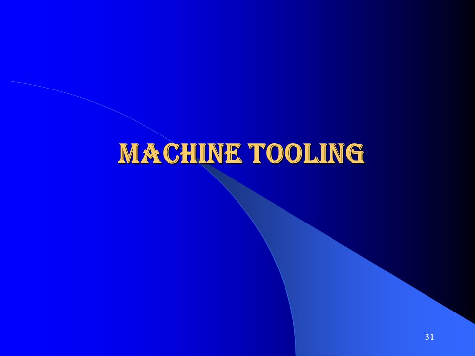 INTRODUCTION The machine undergo continues wear and tear during operation which decrease the rate of production of machine.