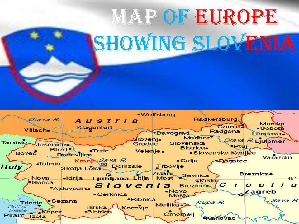 Population of Slovenia Overall : 1,996,617 Capital City: LJUBLJANA Currency: Euro How many phones: 2.122 million