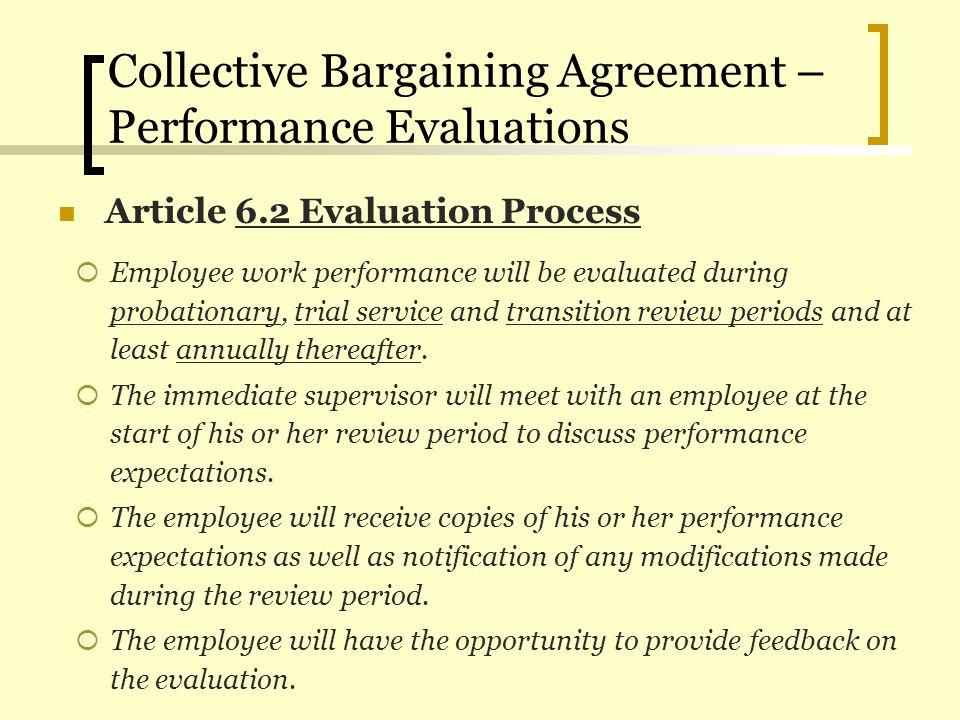 Form 2: Assessment Phase Performance Assessment