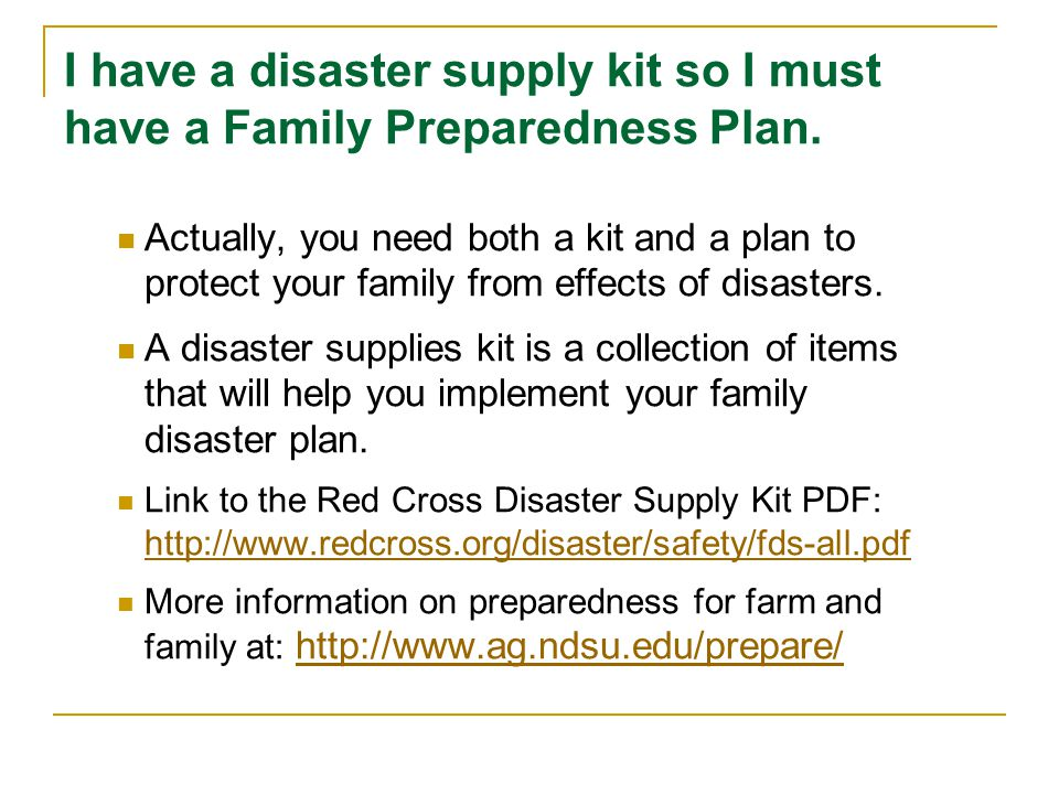 Additional Available Training Adult CPR/AED Infant & Child CPR First Aid Community Emergency Response Teams (CERT) Red Cross Disaster Action Teams Other Volunteer Opportunities Photo provided by American Red Cross