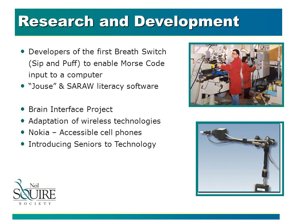 Liberated Learning Pilot A pilot focuses on enhancing Wimba and our Distance initiatives through utilizing voice recognition Speakers voice is generated as text in real time by IBMs ViaScribe Fed into Wimbas closed captioning system generated by ViaScribe to Close Caption the classs webcasts.