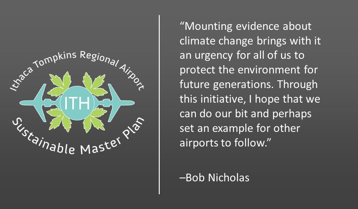 Mounting evidence about climate change brings with it an urgency for all of us to protect the environment for future generations.