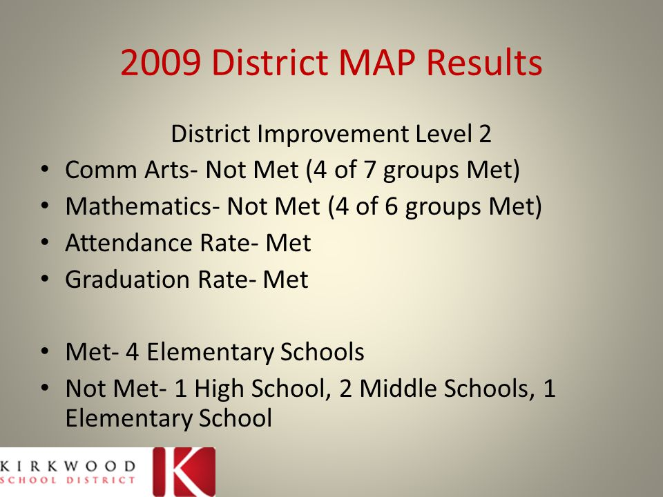CSIP Goals, Objectives, Strategies, and Action Steps Example of Action Plan Strategy: We will continuously collect and analyze student data to maximize instruction that meets the unique needs of each student.