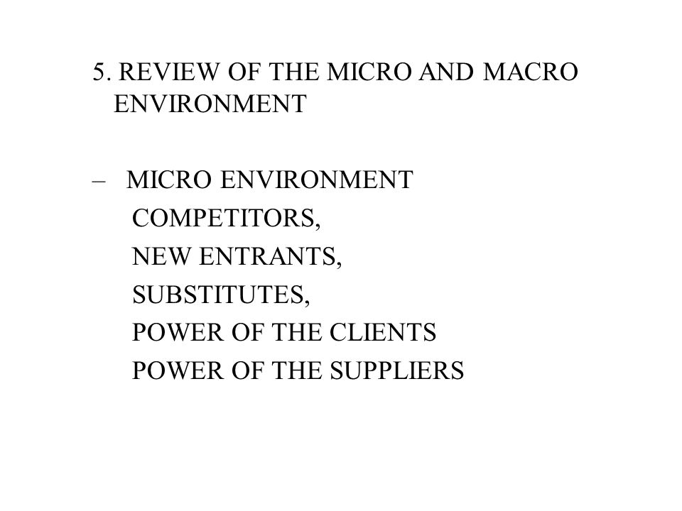 2. THE COMPANY –HISTORY –PARAMETERS 3. MOTIVATORS AND OBSTACLES –MACRO AND MICRO MOTIVATORS –INTERNAL AND EXTERNAL OBSTACLES 4. INTERNATIONAL MARKET R