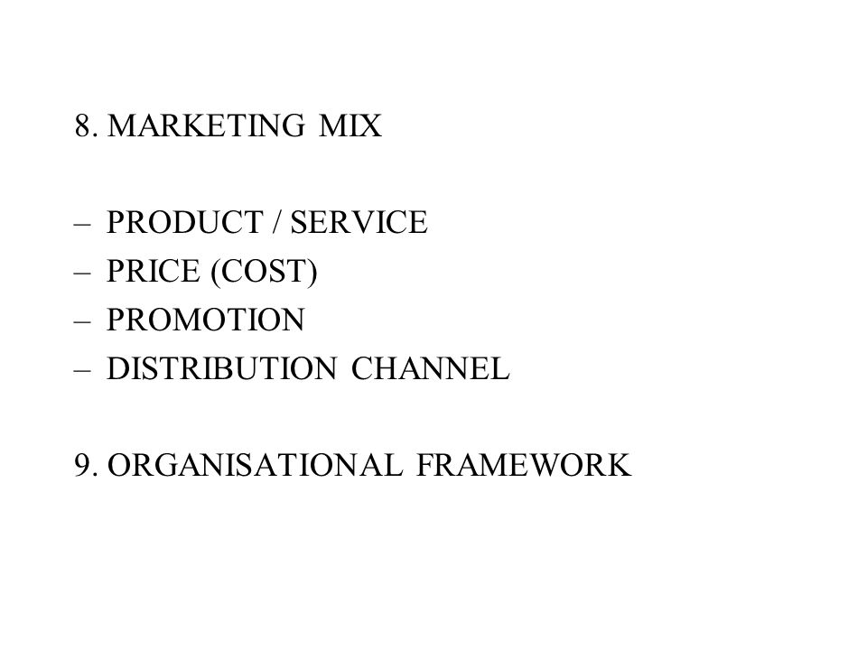 6. INTERNATIONAL MARKET SELECTION –INTERNATIONAL MARKET SEGMENTATION –INTERNATIONAL TARGETING 7. MODE OF ENTRY