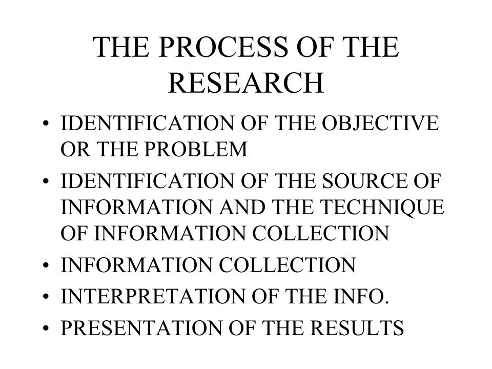 METHODOLOGY OF INTERNATIONAL MARKET RESEARCH DIFFERENCE BETWEEN MARKET AND MARKETING RESEARCH –DYNAMIC OR STATIC ANALYSIS –QUANTITATIVE OR QUALITATIVE