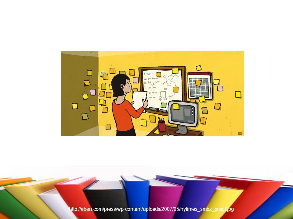http://www.getworksheets.com/samples/lessonplans/langarts.gif