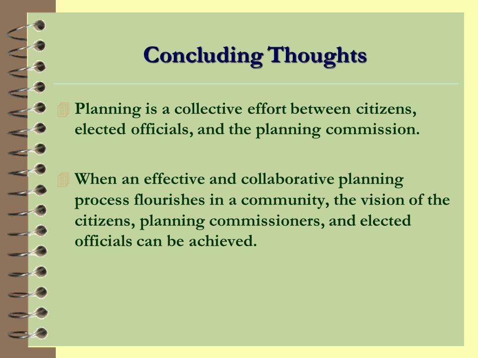 Additional Plan Implementation Tools 4 Municipal Land Management Program 4 Municipal land disposal methods 4 Capital Improvement Program 4 Alaska Coas