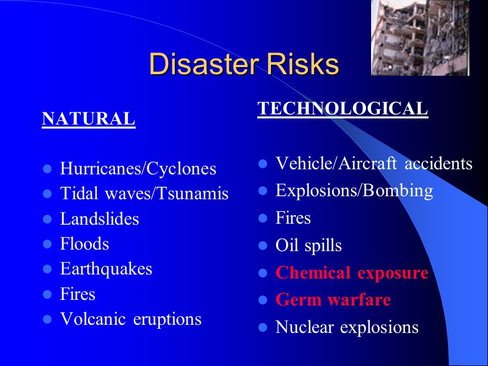 Definition of Biological Terrorism The use or threatened use of biological or biologically-related toxins against civilians, with the objective of causing illness, death or Eric K.