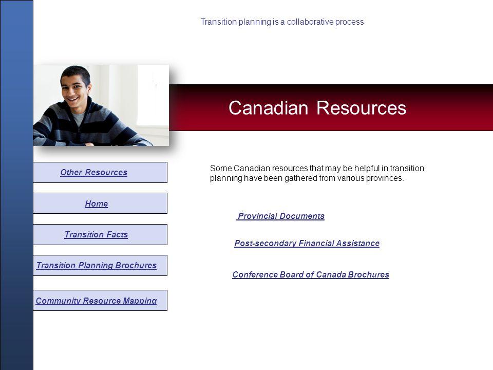 Nova Scotia Department of Education http://www.studentloans.ednet.ns.ca/ http://www.studentloans.ednet.ns.ca/ http://psds.ednet.ns.ca/ Database of student awards: http://studentawards.com/ http://scholarshipscanada.com/ Auburn High http://hrsbstaff.ednet.ns.ca/ore/http://hrsbstaff.ednet.ns.ca/ore/ Dartmouth High http://www.dhs.ednet.ns.ca/guidance/http://www.dhs.ednet.ns.ca/guidance/ Charles P.