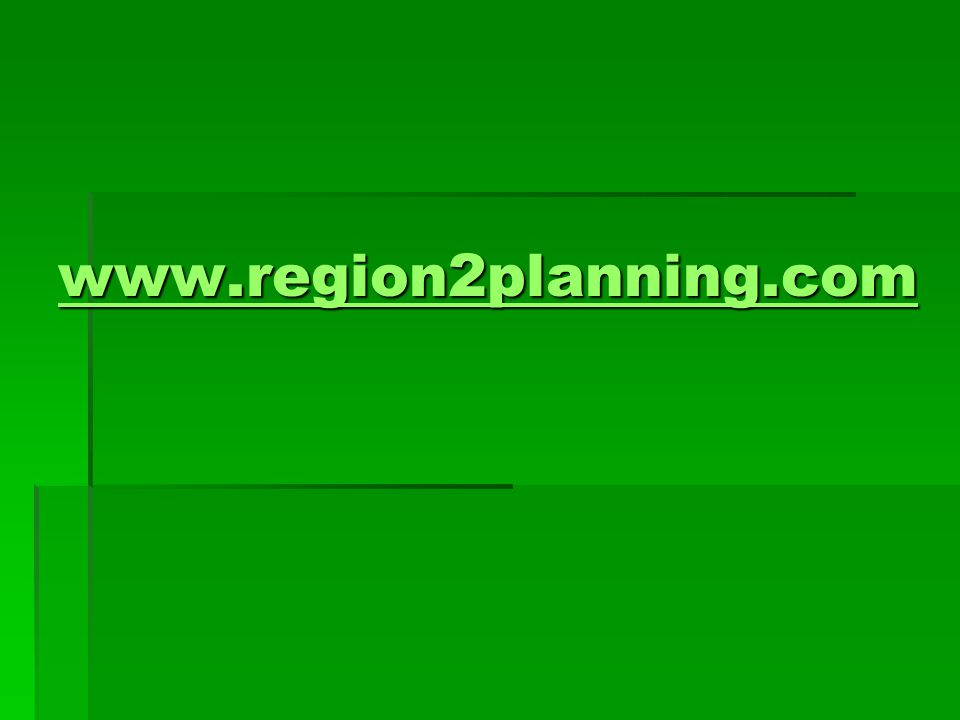 Local Planning and Zoning Local government land use planning Local government land use planning Local unit zoning Local unit zoning