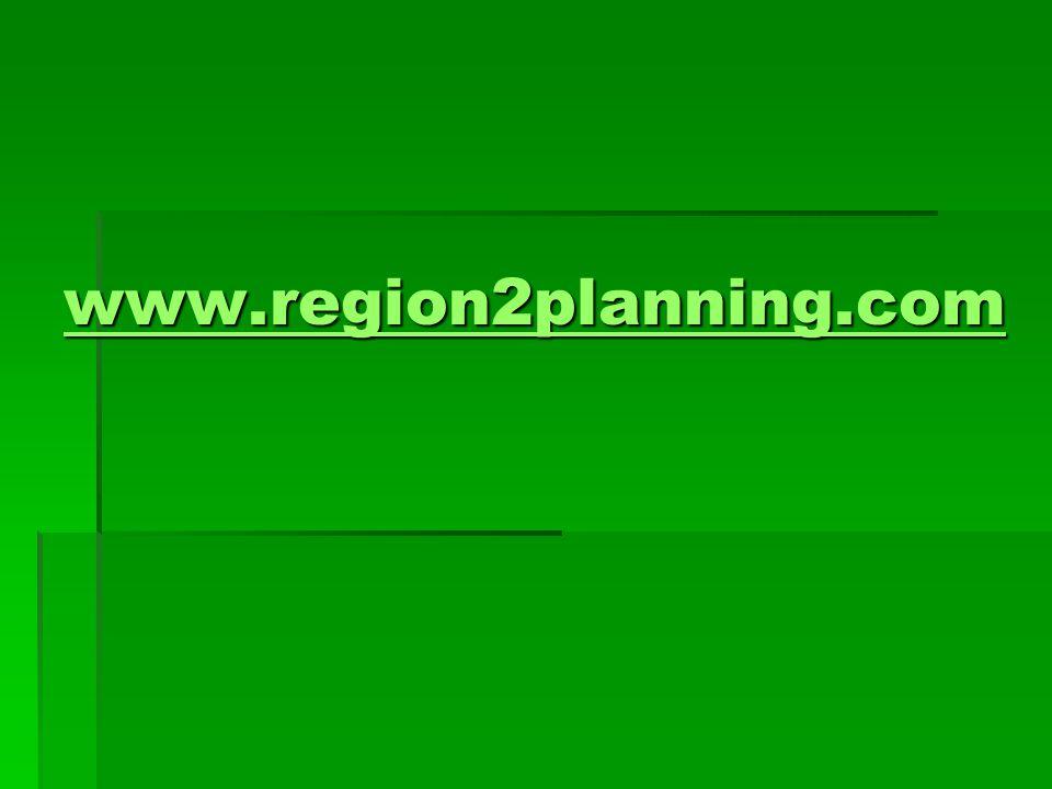 www.region2planning.com