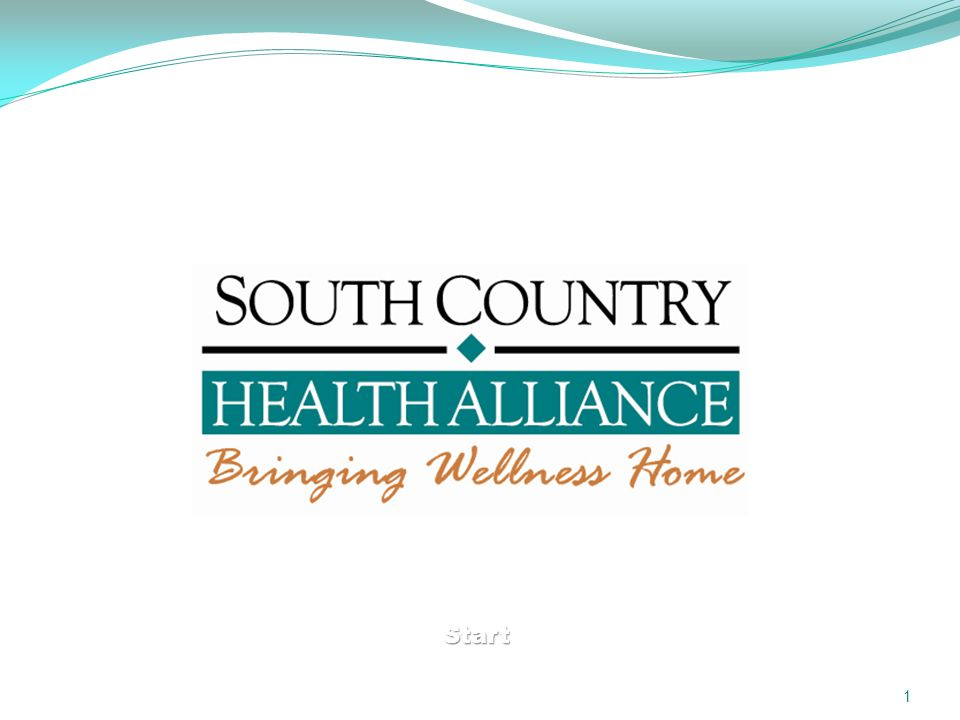 32 South Country contracts with each member county to perform certain duties on behalf of South Country.