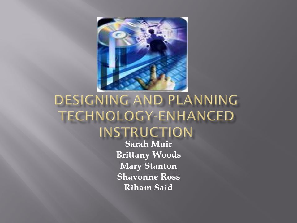 Your lesson plan should include each of the following sections Prepare the classroom Summarize your plan using pedagogical cycle Identify required technologies and materials Check for success Consider the following questions when completing step 3: What needs to be done in the classroom to get it ready.