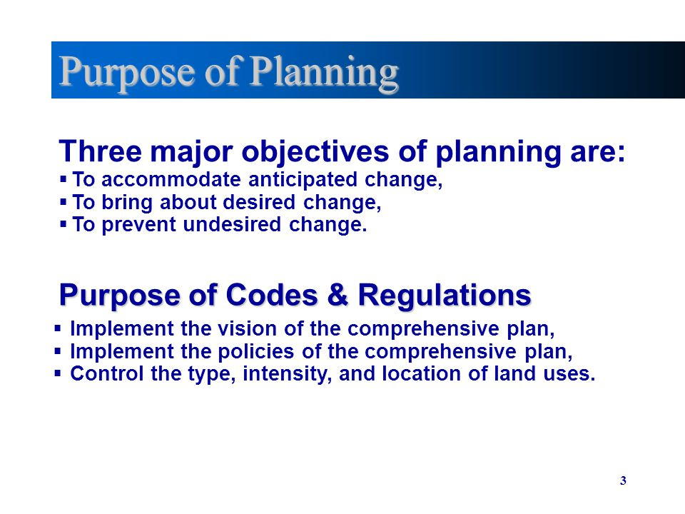 24 Subdivision Regulations Subdivision Design and Improvement Issues Boundaries, Critical areas, Storm water management, Curbing, Public or Private Streets, Utilities, Septic Tanks and other waste treatments, Cul-de-sac and stub-outs, Lot design-flags, panhandles, etc.