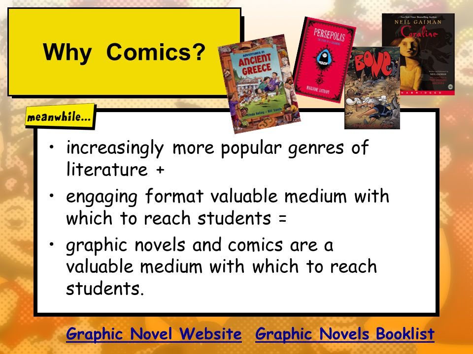 What is ComicLife.
