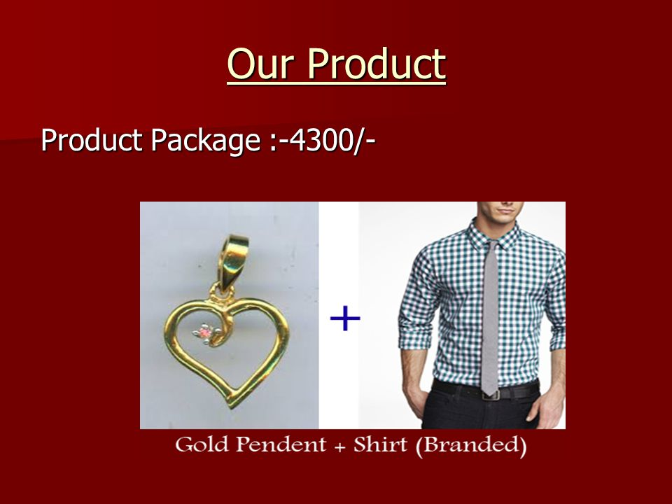 Our Product You Can Choose Another Product