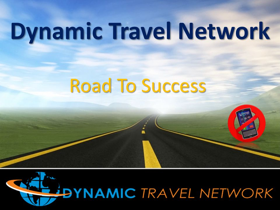 Loyalty Network Structure: 10 X 5 Forced MATRIX YOU 12345679108 X R50= R500 MONTHLY MONTHLY!!.