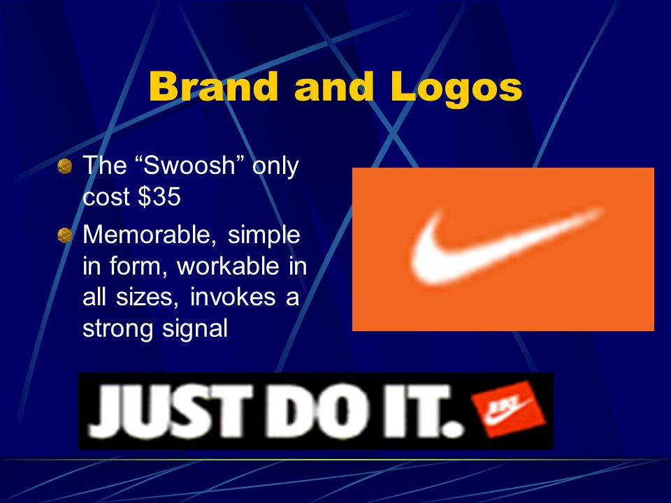 TACTICS Develop advertising tactics to promote Nikes Presto line of shoes ($60-$85) Aggressively target budget consumers through sales promotions and discounts on mid-priced shoes Build a stronger relationship with moderately priced retailers through sales associates Increase number of Nike outlet stores offering discounted merchandise