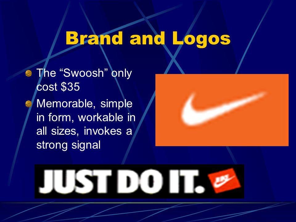 Nike Dominance