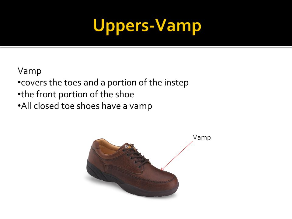 Shoes can be modified to assist with additional disorders of the foot besides diabetes.