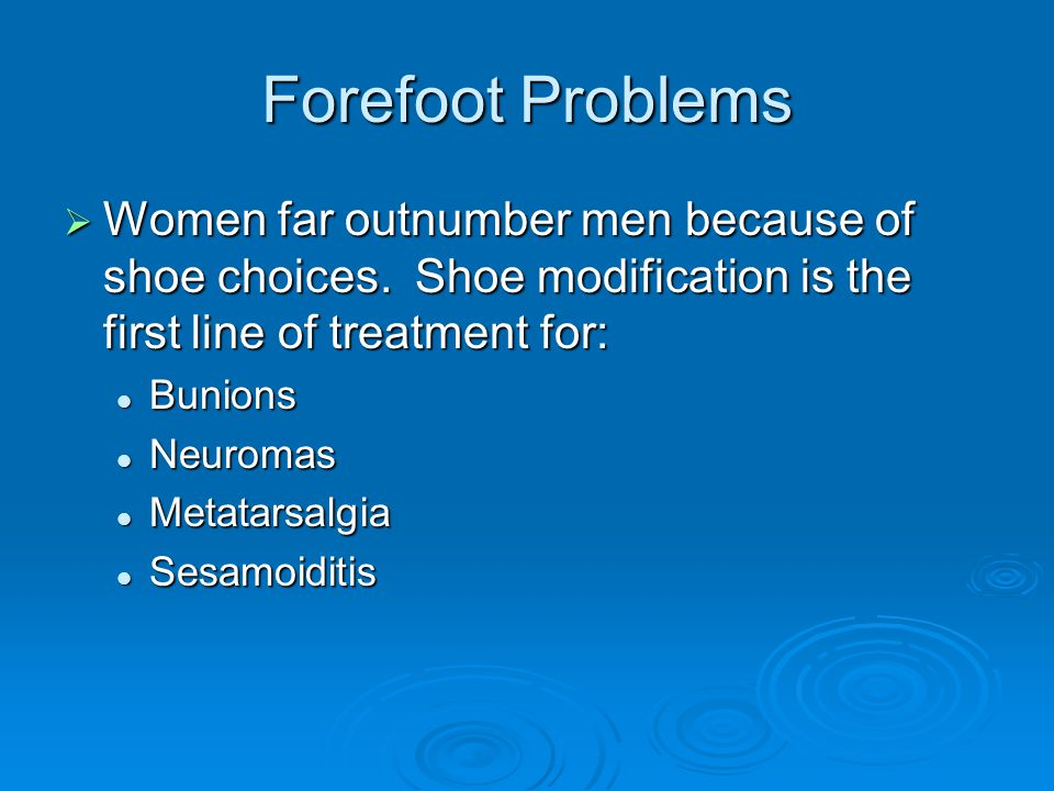 Bunions Hallux Valgus The bunion is the enlarged medial prominence of the first MTP joint.
