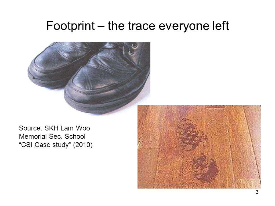 3 Source: SKH Lam Woo Memorial Sec. School CSI Case study (2010)