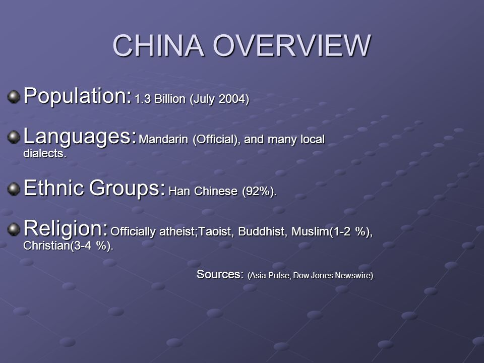 CHINA REAL GDP GROWTH source: (Financial Times)