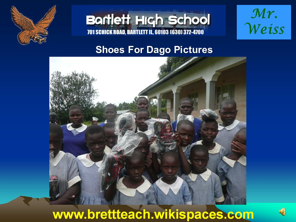 Mr. Weiss Shoes For Dago Pictures