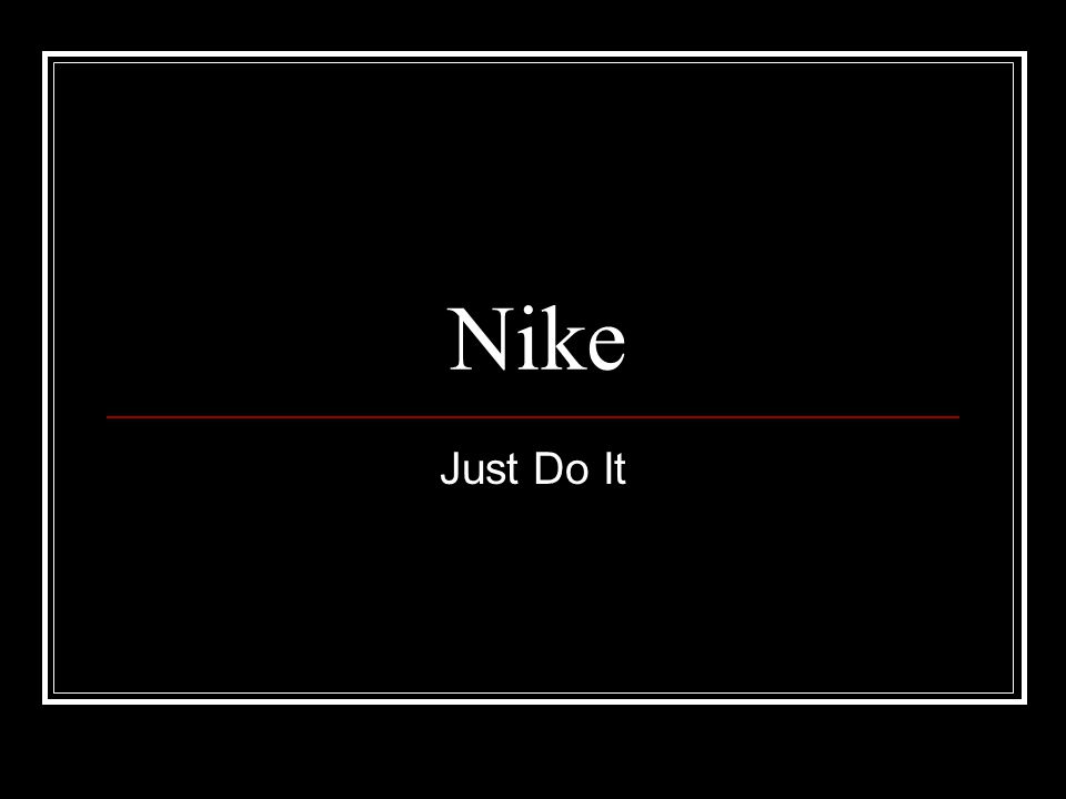 Before There Was Nike 1948-Bill Bowerman is hired as University of Oregons track coach (1948-1973) 1957-Bowerman meets Phil Knight, a runner on his track team 1962-Knight writes research paper at Stanford, goes on trip, and Blue Ribbon Sports is born