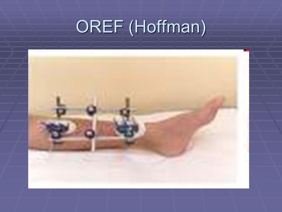 OREF (Hoffman)