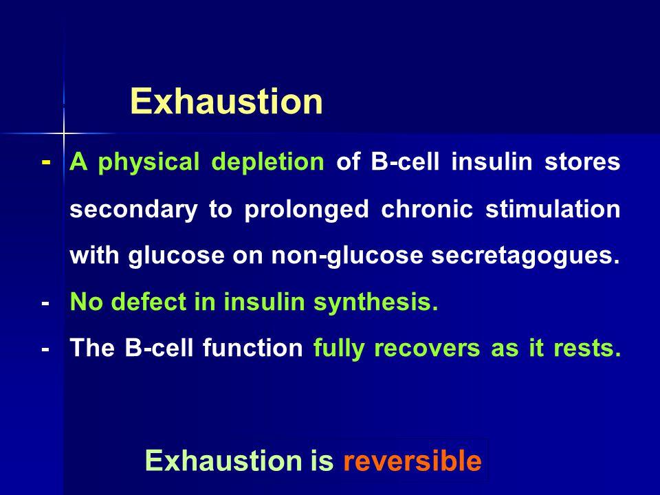 Glimepiride + Metformin Combination Reduces Insulin Resistance More than Metformin Monotherapy Bermúdez-Pirela VJ, et al.