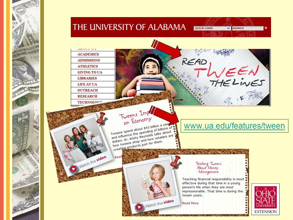 www.ua.edu/features/tween