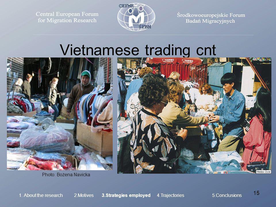 15 Vietnamese trading cnt 1.