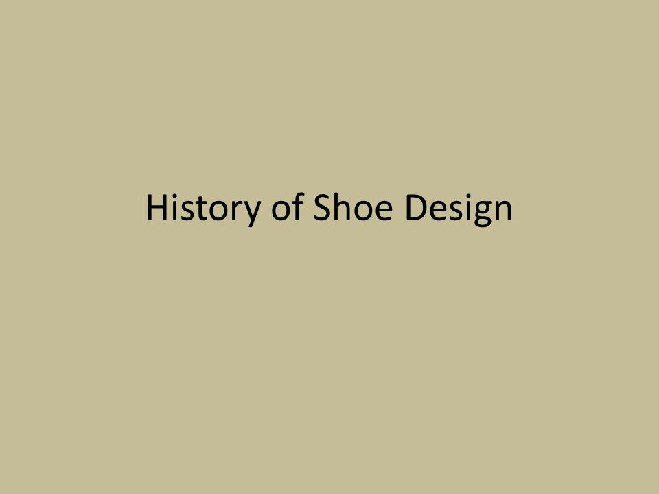 Your Project Things to consider: The shoe design must be clear and easy to understand by someone who does not read or speak English The shoe prototype will be made out of cardboard, what are the properties of cardboard.