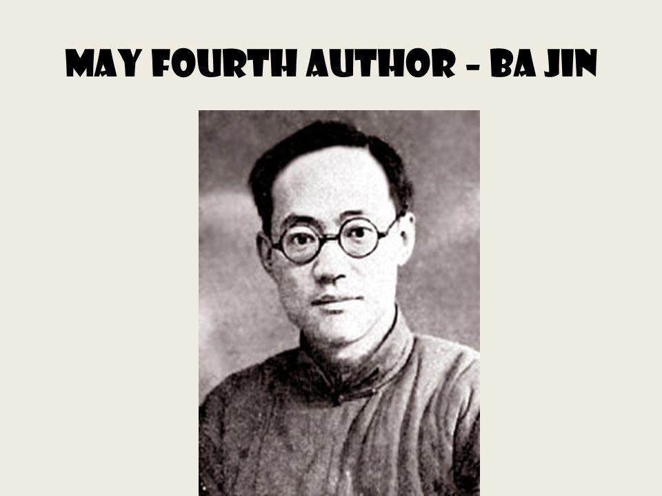 Wang shuo and liumang literature