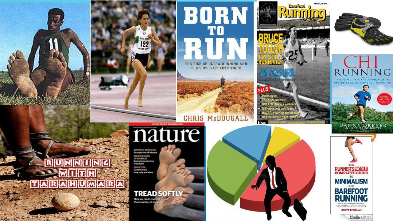 INCIDENCE /PREVELANCE OF RUNNING INJURIES Most common injuries are : MTSS, TA, PF, PFS Lopes 2012 Previous research areas: Biomechanical abnormalities, sex, BMI, previous injury, flexibility, core strength, intensity duration and frequency of training.
