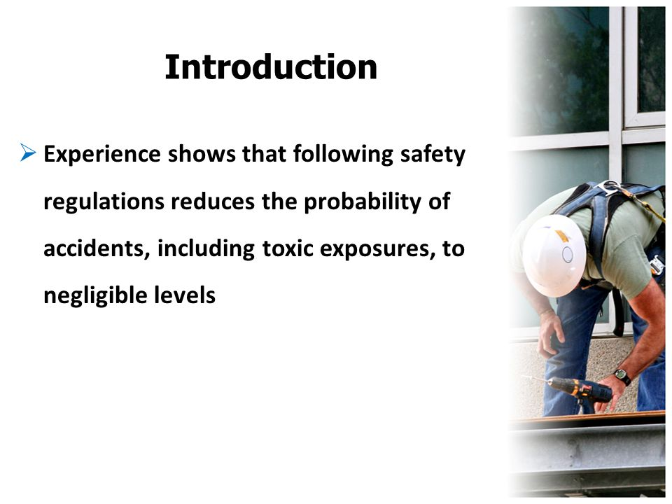 Personal Protection Equipment (PPE) Gloves Be aware that no glove material can provide permanent protection If a chemical diffuses through a glove, it is then held against your skin and you could receive more exposure than if you hadnt worn a glove at all