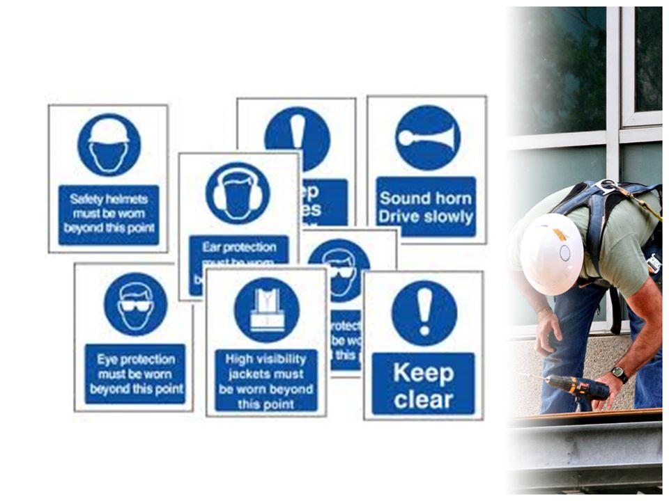Lab Safety Equipment Safety Shower Eye Wash Fire Extinguisher